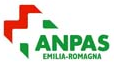 Logo Anpas Small  MP