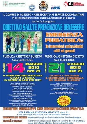 Emergenza Pediatrica Maggio 2010.jpg