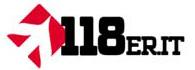 logomini118