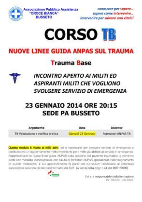 Corso-TB-2014 - small