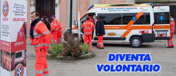 Logo-Banner-Diventa-Volontario